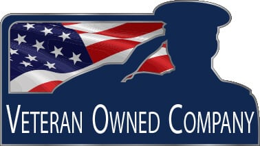 Veteran-owned-company