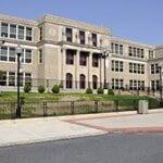 Liberty High School