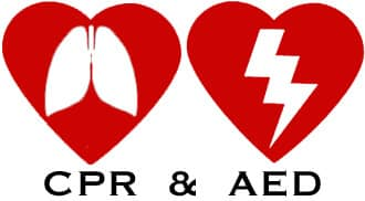 CPR-AED