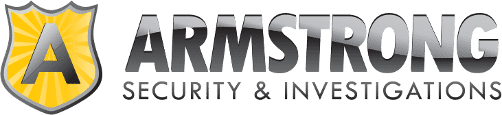 Armstrong Security and Investigations, Kittaning, PA